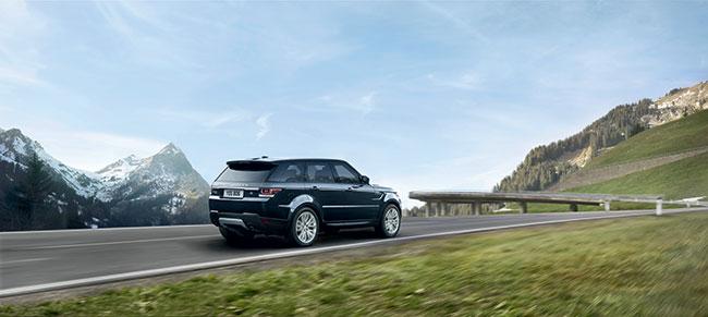 Range Rover Atlanta >> Children S Healthcare Of Atlanta