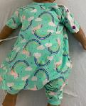 Click here for more information about Adaptive Clothing for PICU Patients